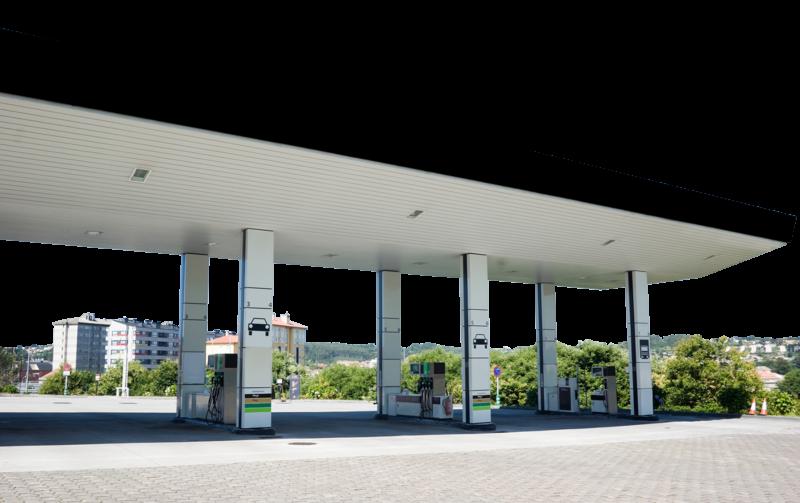 DABsi | Distribuzione Gas