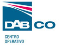 Logo Dab Co