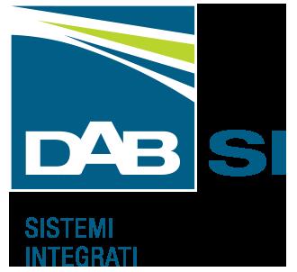 Dab Sistemi Integrati