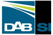 DAB Sistemi Integrati Logo