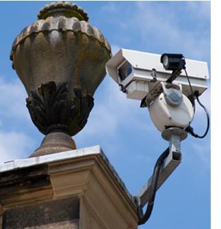 monitoraggio-del-territorio